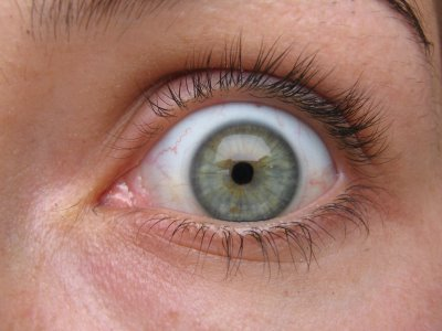 Image result for eyes wide open