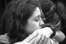 hugs console